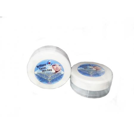 Facial Skin Care Cream 15g
