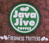 Java Jive Coffee