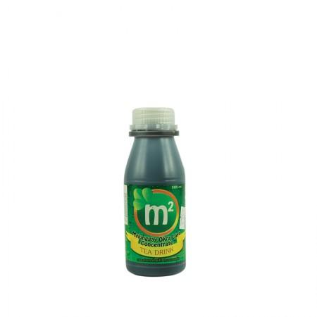 M2 Malunggay Ice Tea 300ml