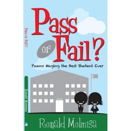 Pass or Fail?